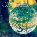 Cover of track Frij + Lux - Coalesce by Frij