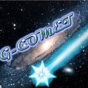 Avatar of user -GComet-