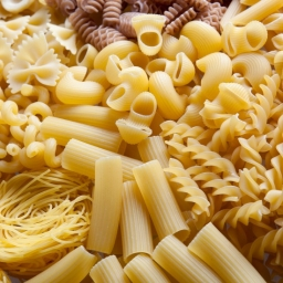 Avatar of user Pasta