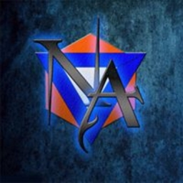 Avatar of user NorthAurora
