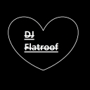 Avatar of user DJFlatroof