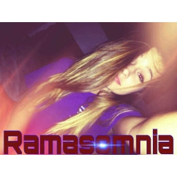 Cover of track Animals (Ramasomnia Remix) by Ramasomnia