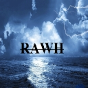 Cover of album RAWH (EP One) by 5SIGMA