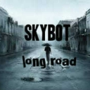 Cover of track Side Walk by SKYBOTDJ
