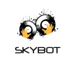 Avatar of user SKYBOTDJ