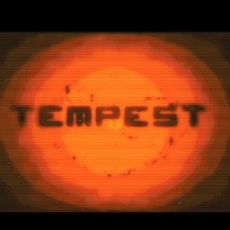 Avatar of user Tempest