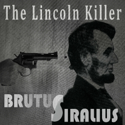 Cover of track Souless by Brutus Siralius