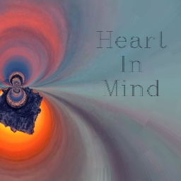 Avatar of user Heart_In_Mind