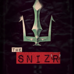 Avatar of user the SnizR