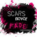 Avatar of user Scars_never_fade