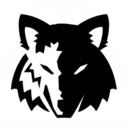 Avatar of user Wolf Squad