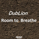 Cover of album DubLion - Room To Breathe (Ft. almate) by SpaceRecord