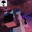 Cover of album Porter Robinson - Flicker Remix (Remixes) by SpaceRecord