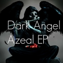 Cover of album Dark Angel Azeal EP by Belody