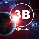 Cover of track Aries by 3Beats