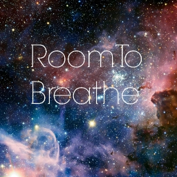 Cover of track Room To Breathe (Ft. almate) by DubLion