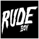 Avatar of user Rude Boy