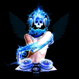 Avatar of user djgelo