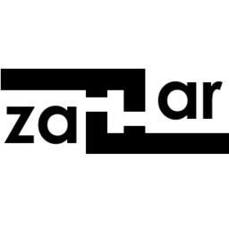 Avatar of user zaffar