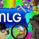 Cover of track MLG 420 Noscope all your dank illuminati Doritos by Katzen