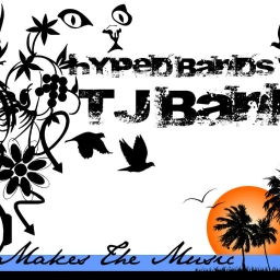 Cover of track FlashBaks by TJBands1725