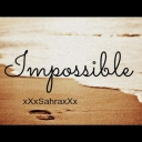 Cover of album Impossible by ❤ A R I ❤
