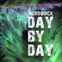 Cover of track the aeroquick chilltime dabyday by aeroquick