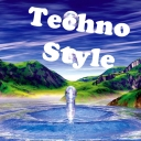 Cover of album Techno/Trance tracks [Playlist] by Sousad (Storman)