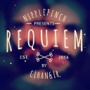 Cover of track Requiem by cihangir