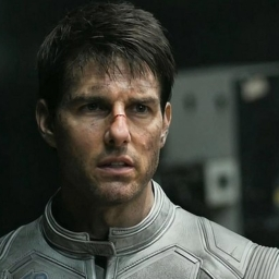 Avatar of user Tom Cruise