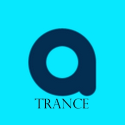 Cover of album Audiotool Trance by BradleyB
