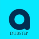 Cover of album Audiotool Dubstep by BradleyB