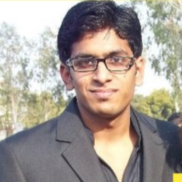 Avatar of user akshay_pagariya