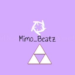 Avatar of user Mimo_Beatz