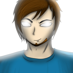 Avatar of user Vik-J