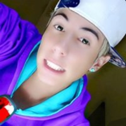 Avatar of user juninho_ajjr014