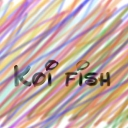 Cover of track Koi FIsh 2 by Spybot0