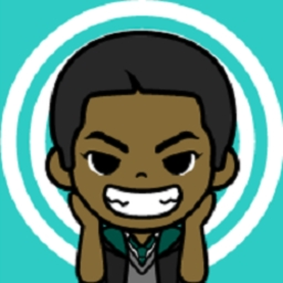 Avatar of user 3474633477
