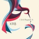 Cover of album I Still Regret It by Xavi
