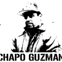 Cover of track El Chapo by Crazy-Jo