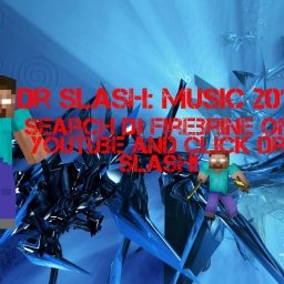 Cover of album Dr Slash: Music 2015 by SparkBy9