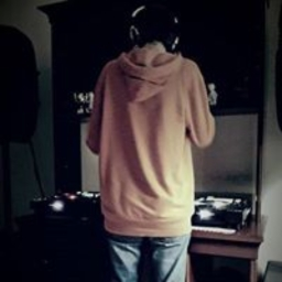 Avatar of user djbeatroom