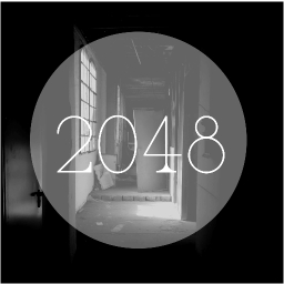 Cover of track 2048 by EraTek