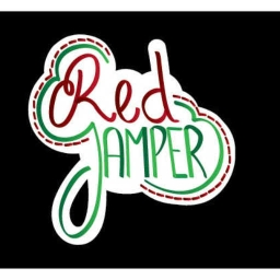 Cover of track Red_Jamper_game_2 by fanny_dias