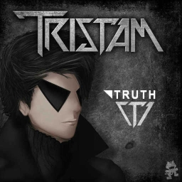 Cover of track Truth (Xtract Remix) by Xtract