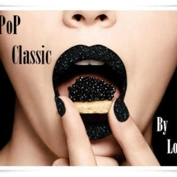 Cover of track Pop Classic - by lorrany_vegga