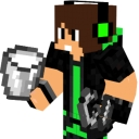 Avatar of user CityBuilder8900