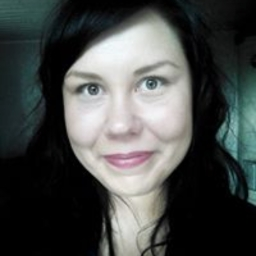 Avatar of user liisa_tuimala