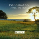 Cover of track Tailmf - Paradoxes (Original Mix) by Tailmf