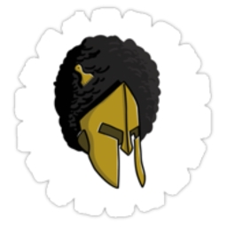 Avatar of user Aphrones